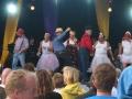 paraden og paradeshow 068 (Small)