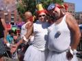 2009-06 Paraden-13