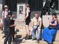 2009-06 Paraden-26
