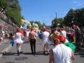 2009-06 Paraden-45