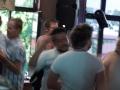 2010-06 Bamsefest pa Ivars Kro-37