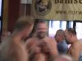 2010-06 Bamsefest pa Ivars Kro-48