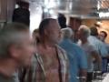 2010-06 Bamsefest pa Ivars Kro-92
