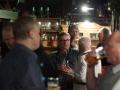 2010-06 Bear Pub-35