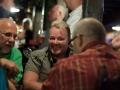2010-06 Bear Pub-43
