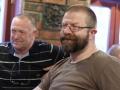 2010-06 Bear Pub-50