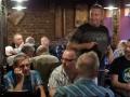2010-06 Bear Pub-57