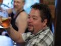 2010-06 Bear Pub-59