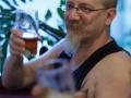 2010-06 Bear Pub-60