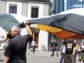 2010-06 Paraden-68