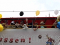 2011-06-Skeive-Dager-044