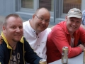 2011-06-Skeive-Dager-151
