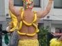 Skeive Dager / Oslo Pride 2012