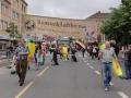 2012-06-Skeive-Dager-Paraden-007