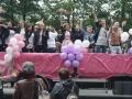 2012-06-Skeive-Dager-Paraden-025