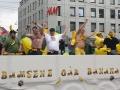 2012-06-Skeive-Dager-Paraden-027