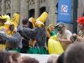 2012-06-Skeive-Dager-Paraden-057