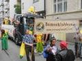 2012-06-Skeive-Dager-paraden-HO-01