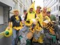 2012-06-Skeive-Dager-paraden-HO-03