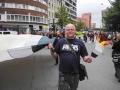 2012-06-Skeive-Dager-paraden-HO-13