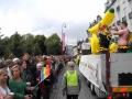 2012-06-Skeive-Dager-paraden-HO-20