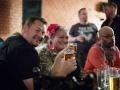 2013-06 Bear Pub-043
