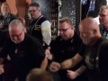 2013-06 Bear Pub-061