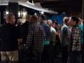 2013-06 Bear Pub-115