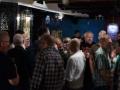 2013-06 Bear Pub-118