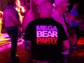 2013-06 MegaBearParty-133