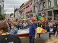 2014-06 EuroPride-1061