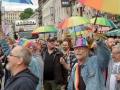 2014-06 EuroPride-1065
