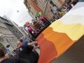 2014-06 EuroPride-1093