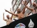 2014-06 EuroPride-722
