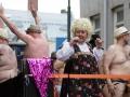 2014-06 EuroPride-793