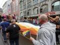 2014-06 EuroPride-964