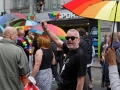 2014-06 EuroPride-974