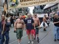 2014-06 EuroPride-987
