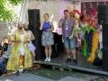 2015-06 Oslo Pride-404