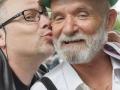 2015-06-Oslo Pride-Pride Park-017