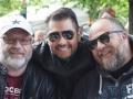 2015-06-Oslo Pride-Pride Park-054