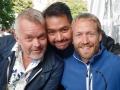 2015-06-Oslo Pride-Pride Park-074