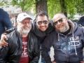 2015-06-Oslo Pride-Pride Park-075