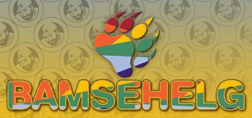 Bamsehelg-banner